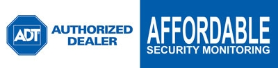 Affordable Security Monitoring (@affordablesecuritymonitoring) Cover Image