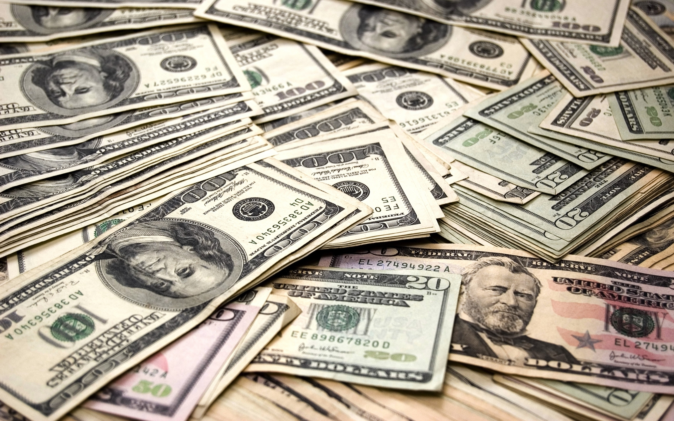 Tiny Cash Payday Loans (@tinycashpaydaylo) Cover Image
