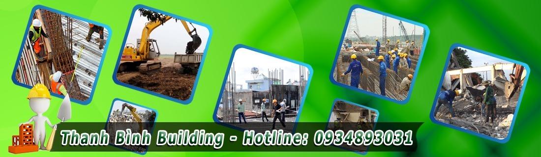 thanhbinhbuilding (@thanhbinhbuilding) Cover Image
