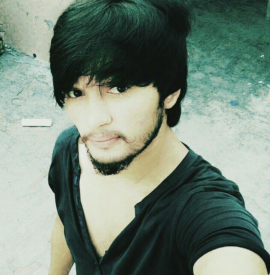 shafiq rehman (@sahilshafiq571) Cover Image