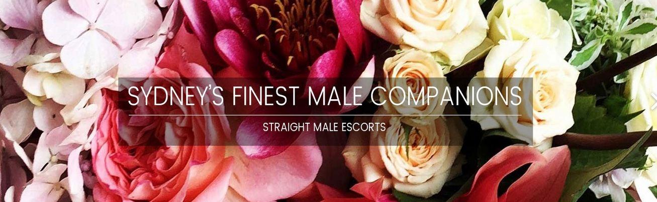 Sydney Males To You (@sydneymalestoyou) Cover Image