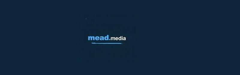 Mead Media (@meadmedia) Cover Image