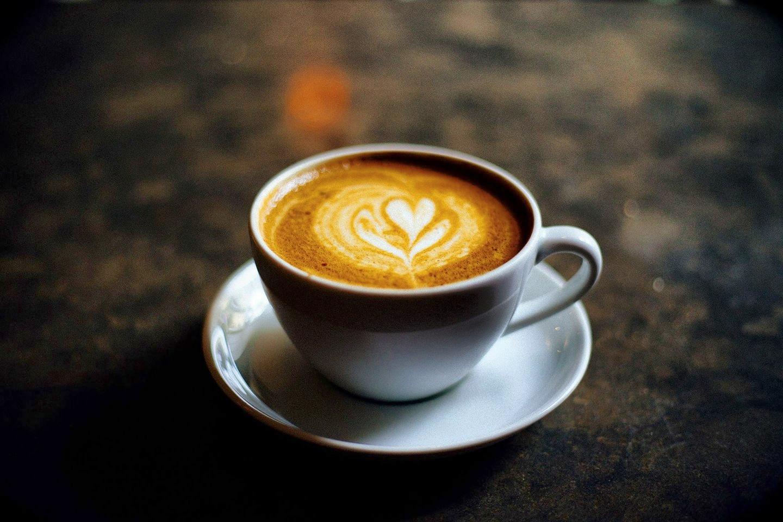 CoffeeCo (@coffeecocafe) Cover Image
