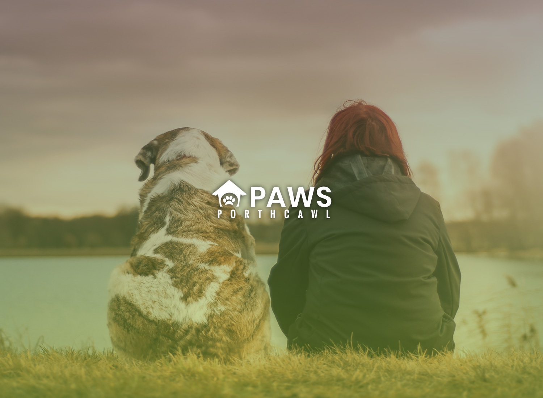 PAWS Porthcawl (@pawsporthcawl) Cover Image