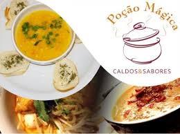 Porção Mágica Restaurante (@porcaomagica) Cover Image