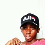 Olaegbe Abdul (@basidoo) Cover Image