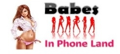 babes in Phone Land (@babesinphoneland) Cover Image