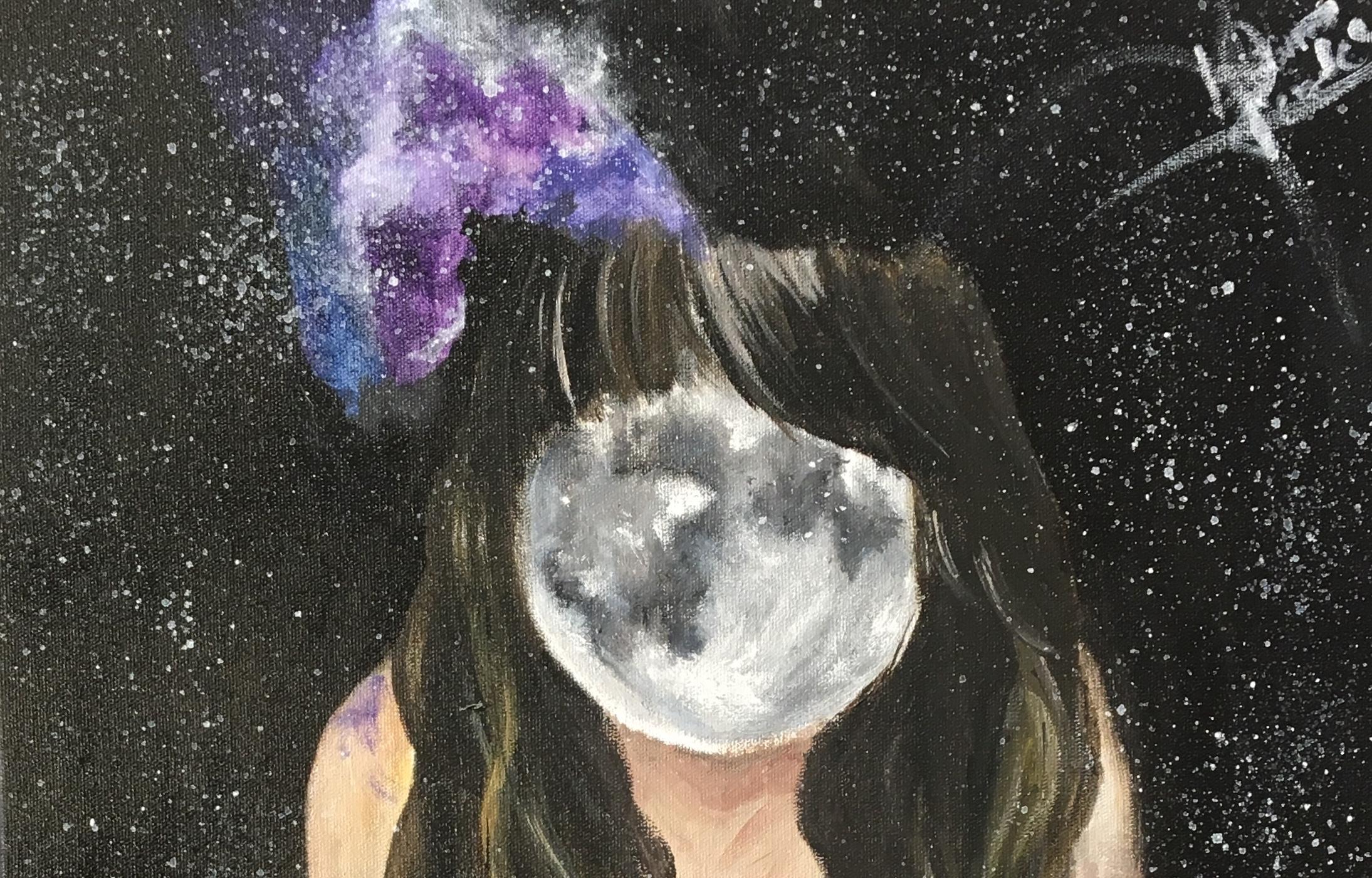 Bruno Mendes (@artbrunom) Cover Image