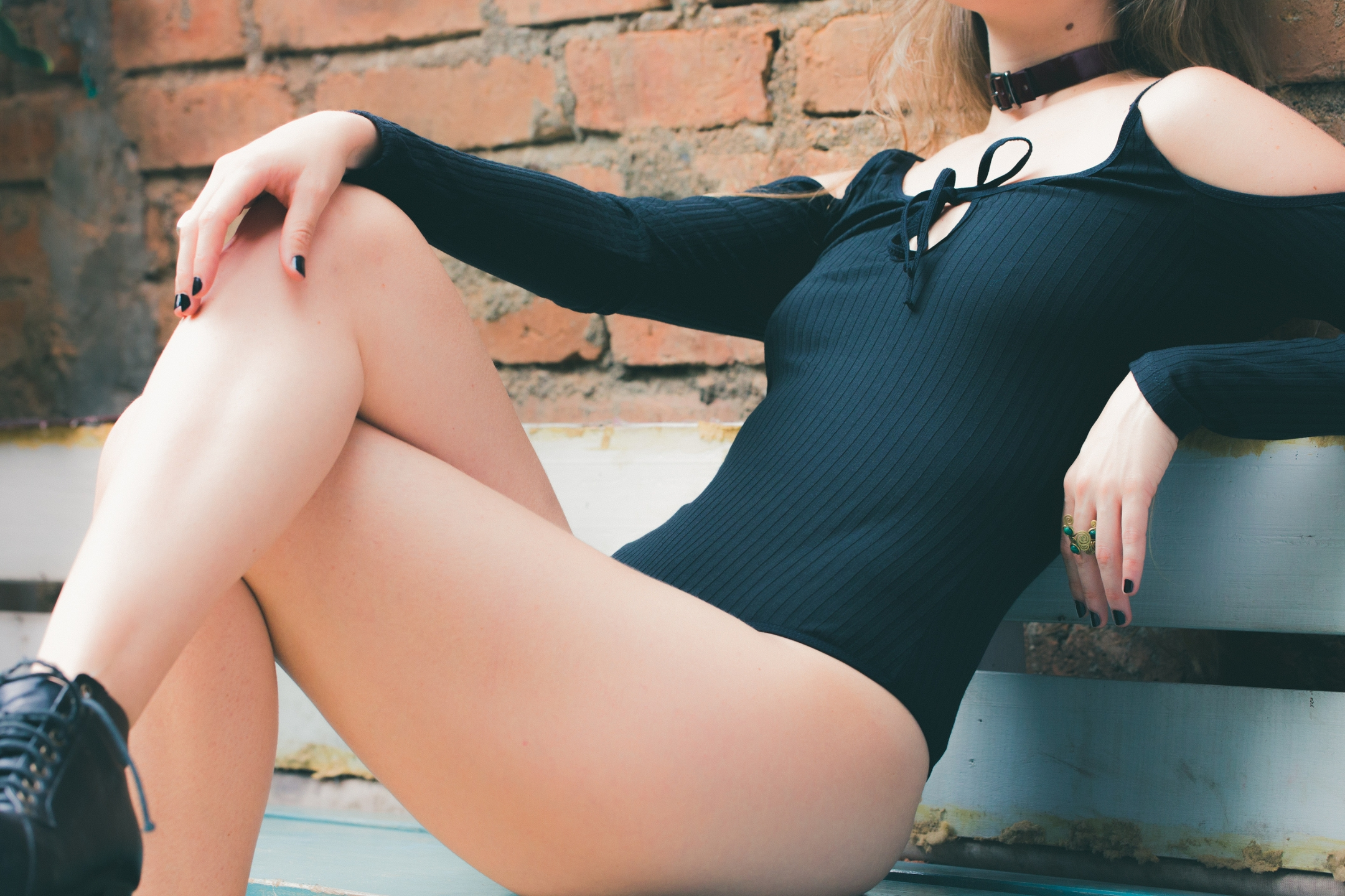 nisha (@nishaxgirl) Cover Image