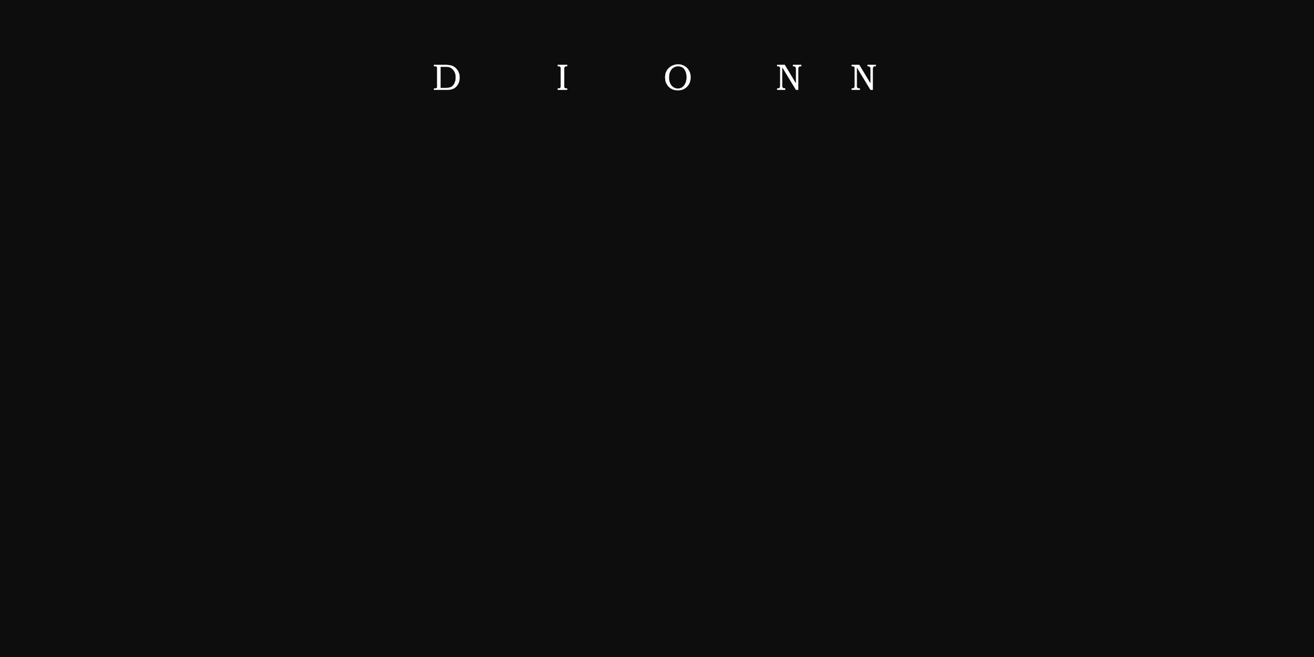 Jeremy Dionn (@jeremydionn) Cover Image