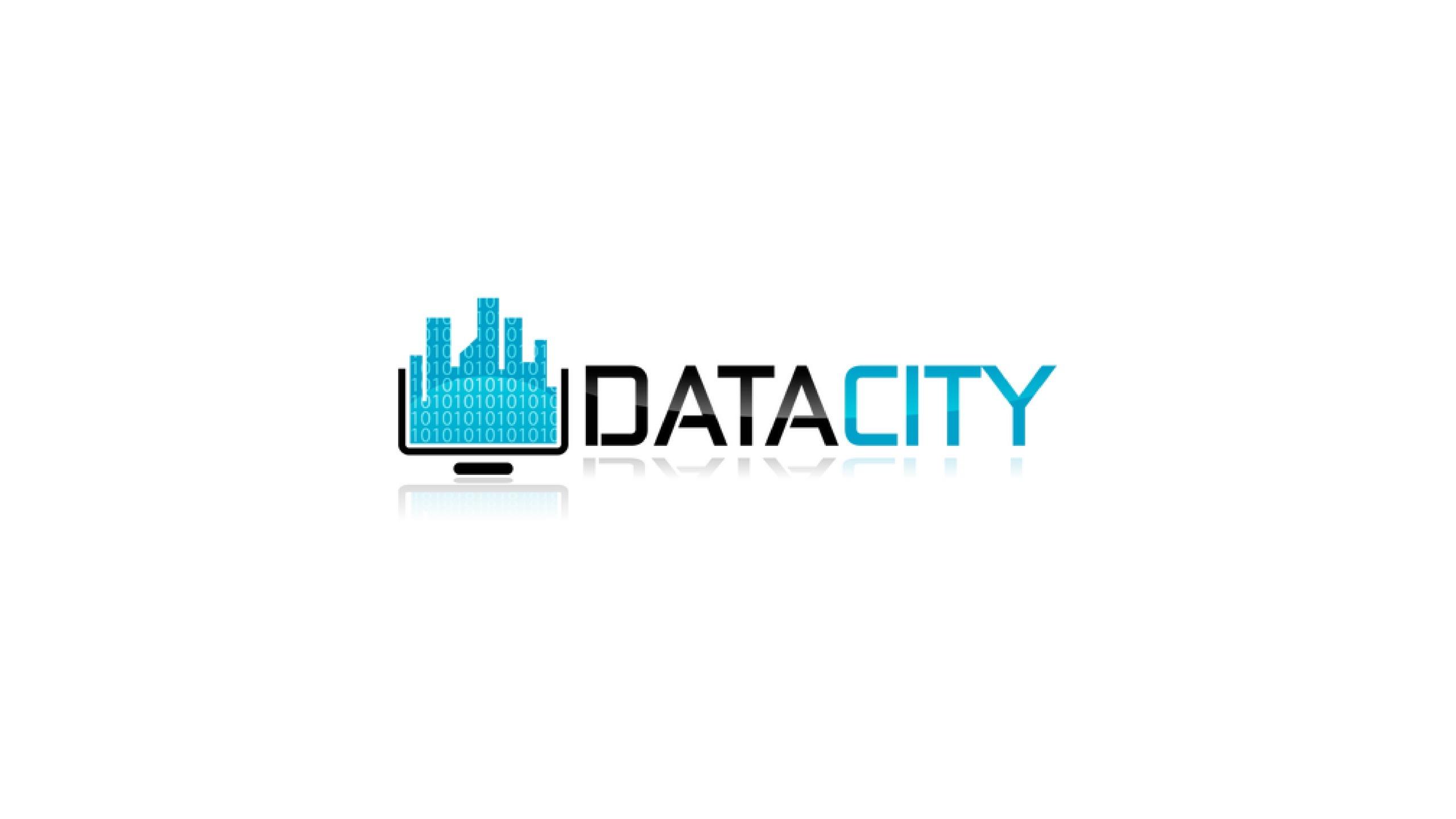 Mathias (@datacity_dk) Cover Image