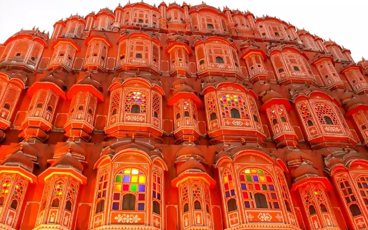 Rajasthan Tour Packages (@rajasthaninmymind10) Cover Image