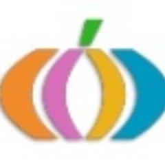Brampton SEO Agency (@techpumpkinca) Cover Image