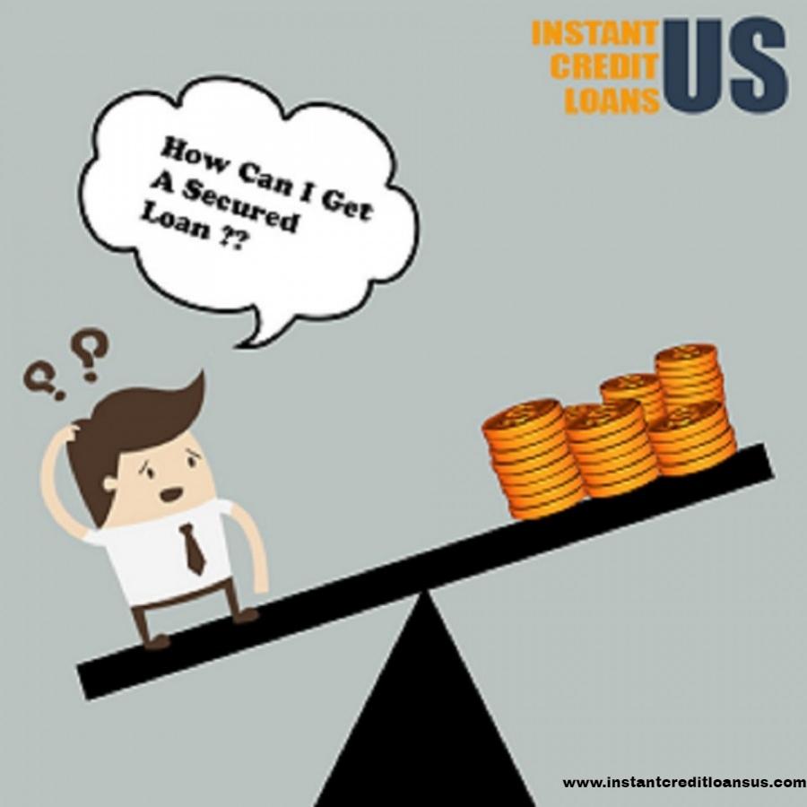 Instant Credit loans US (@jonesdavis) Cover Image