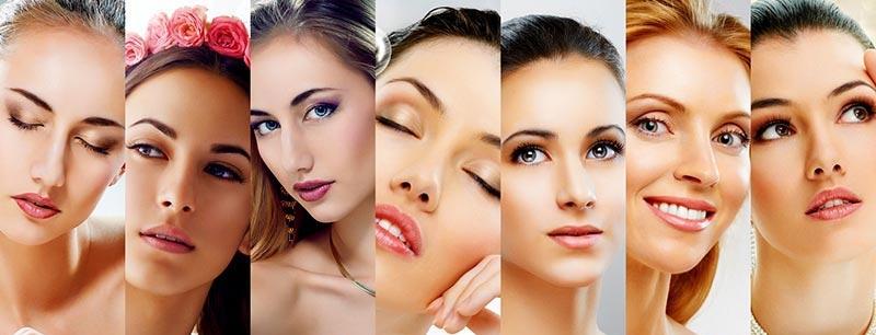 Pure Ravishing Skin  (@greggvabrown) Cover Image