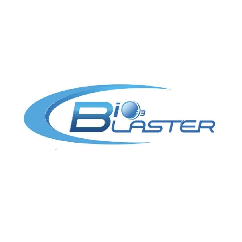 Bio Blaster (@bioblaster) Cover Image