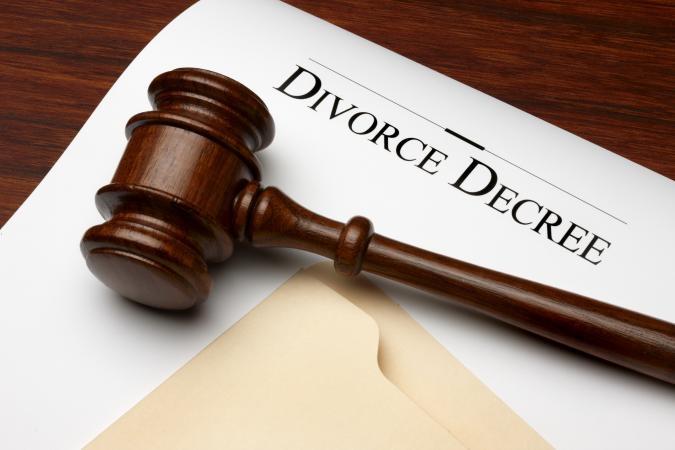 Divorce Law (@divorcelawyersperth) Cover Image