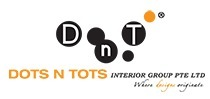 Dotsntots (@dotsntots) Cover Image