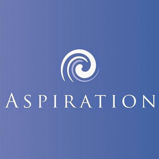 Aspiration London Ltd (@aspirationlondon) Cover Image