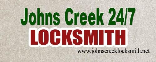 Johns Creek 24/7 Locksmith (@jc247locksmith) Cover Image