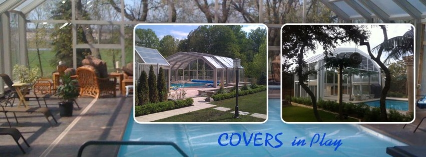 Richard Scheps (@poolenclosures) Cover Image