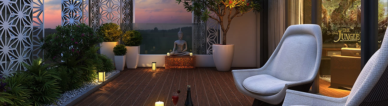 residential projects in vijayawada (@residentialprojectsinvijayawada) Cover Image