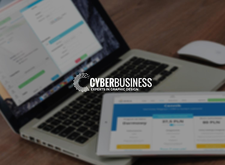 Cyber Business (@cyberbusinessnetcom) Cover Image