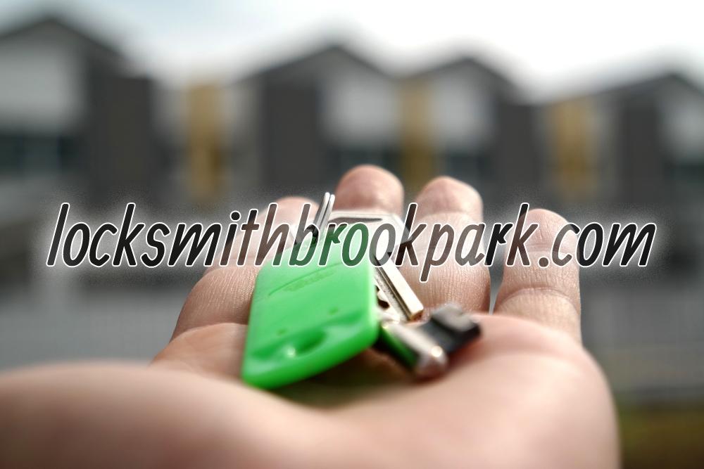 Brook Park Sam Locksmith (@brookparklocks123) Cover Image
