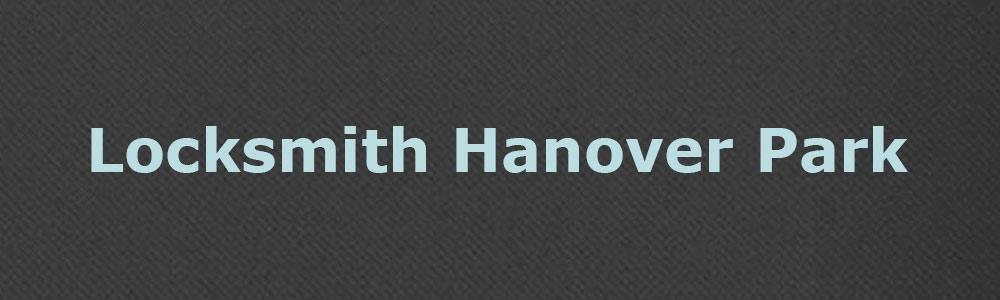Locksmith Hanover Park (@hanoverpark) Cover Image