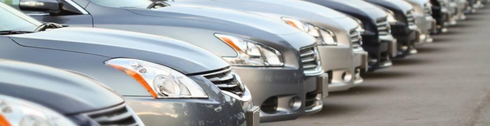 Shineway Rent a Car (@shinewayrentacar) Cover Image