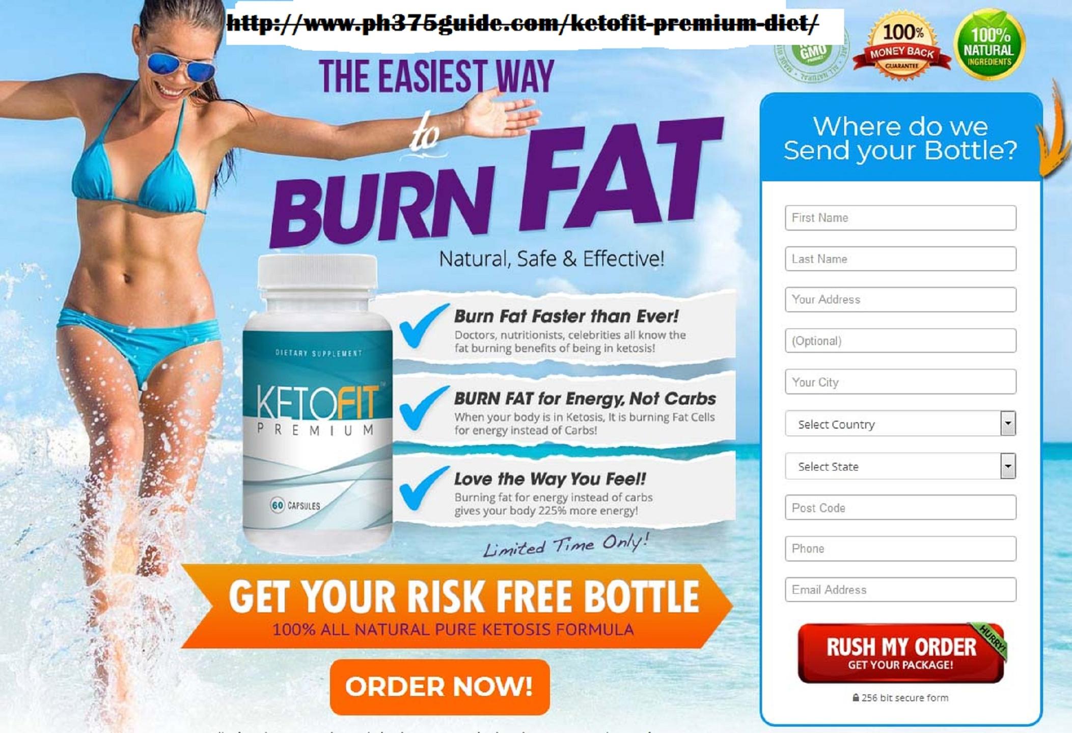 KetoFit Premium Diet (@leljloams) Cover Image