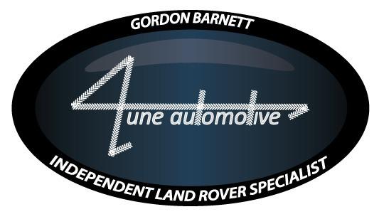 4tune Automotive (@4tuneautomotive) Cover Image