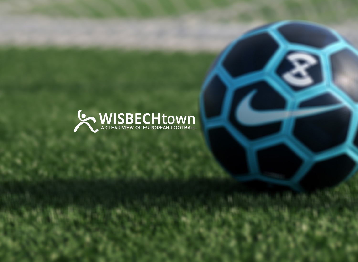 Wisbec (@wisbechtown) Cover Image