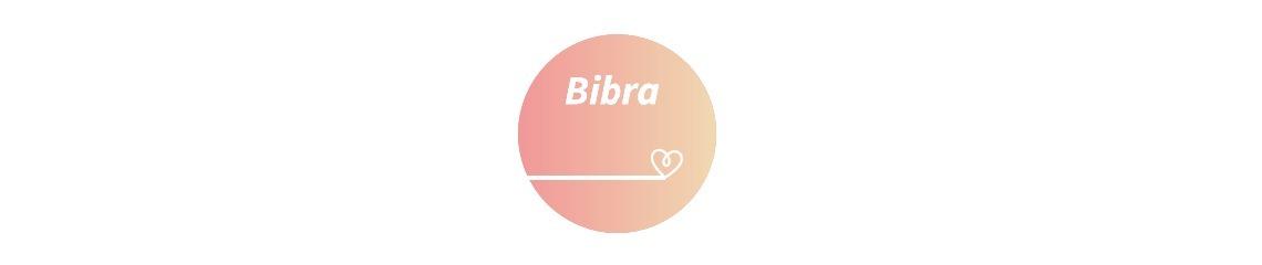 BibraBrandCo (@bibrastore) Cover Image