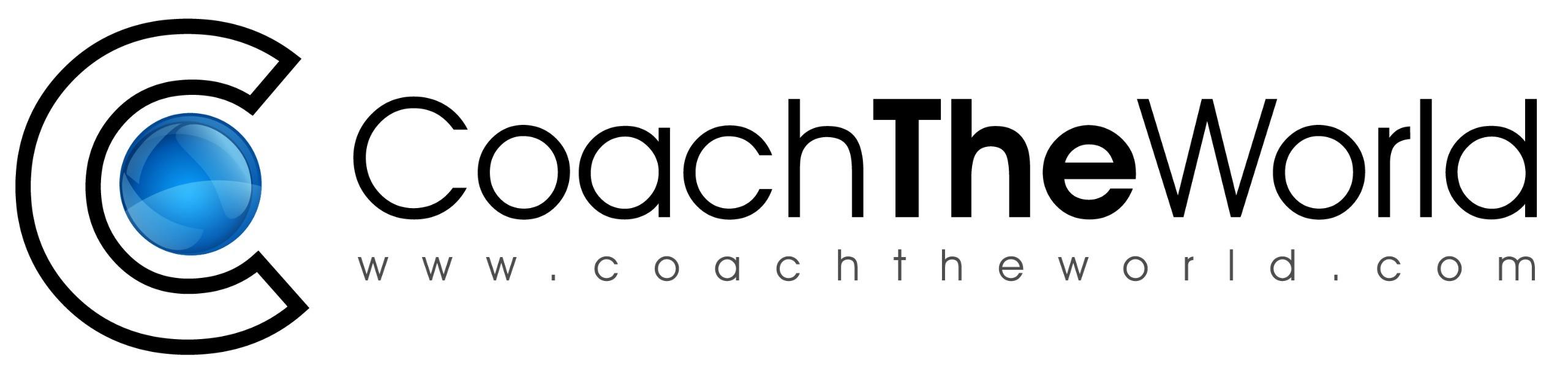 CoachTheWorld (@coachtheworlds) Cover Image