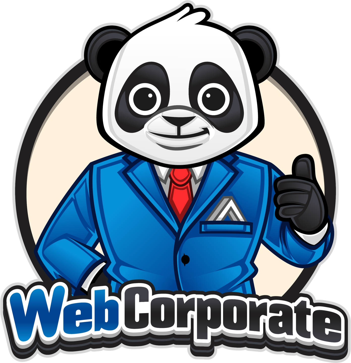 Web Corporate (@webcorporate1) Cover Image