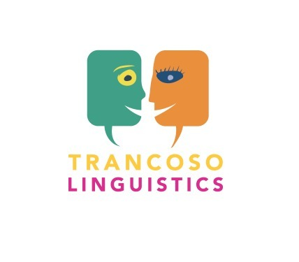 Trancoso Linguistics (@trancosolinguistics) Cover Image