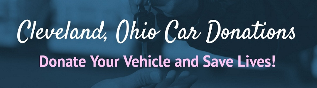 Breast Cancer Car Donations Cleveland, OH (@breastcancercardonations) Cover Image