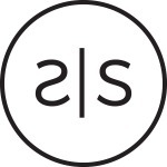 Suitsandshirts.ae (@suitsandshirts) Cover Image