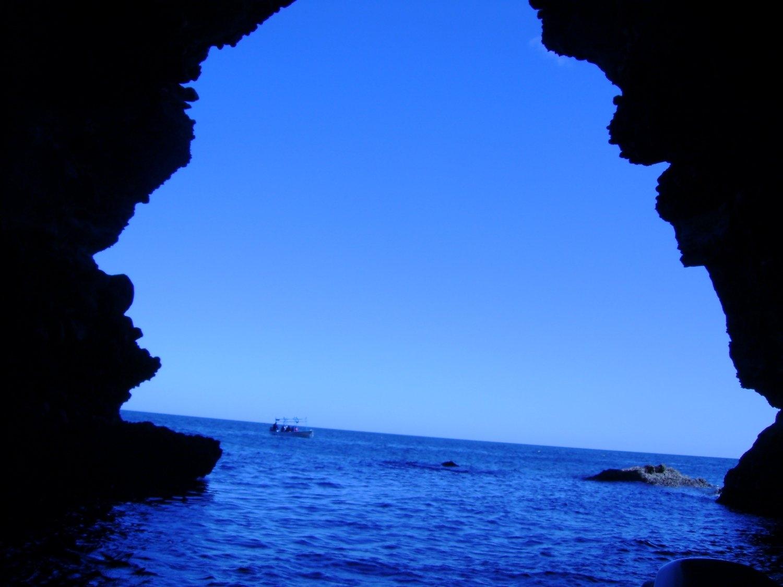 Baja California Su (@bajacaliforniasur) Cover Image