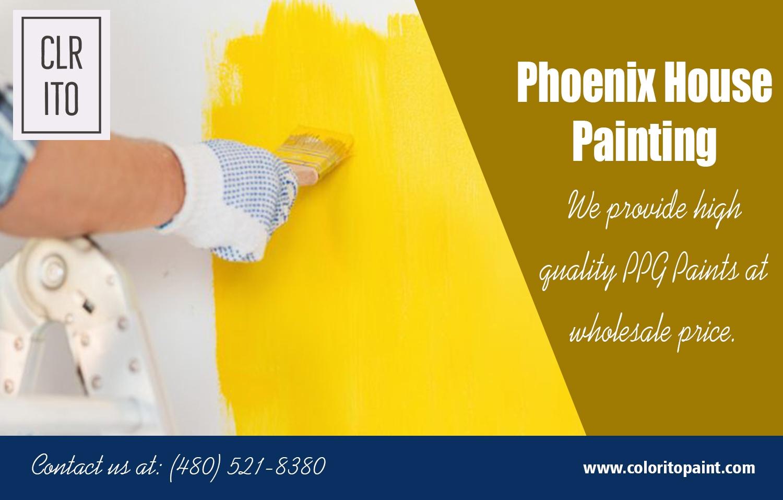 Arizona painters (@arizonapainters) Cover Image