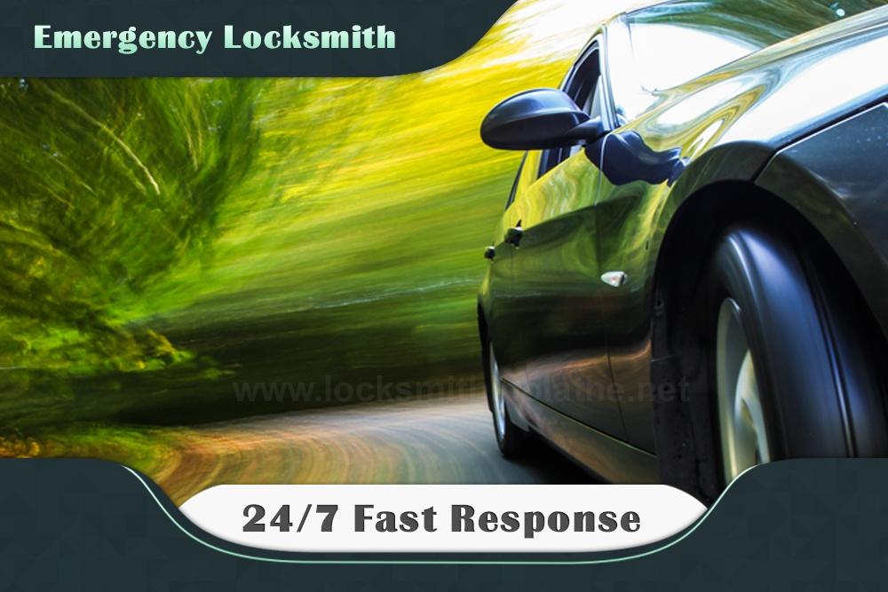 Locksmith in Olathe (@locksmithinolathe) Cover Image