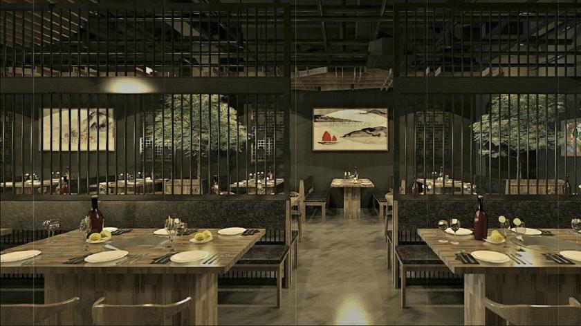 Bát Đĩa Nhập Khẩu cho nhà hàng (@batdianhapkhau) Cover Image