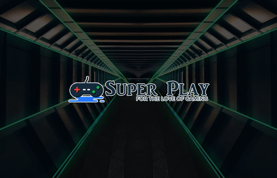 superplay2018 (@superplay2018) Cover Image