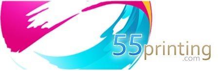 printing Brochure online (@printing55) Cover Image