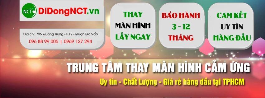 Di Động NCT (@didongnct) Cover Image