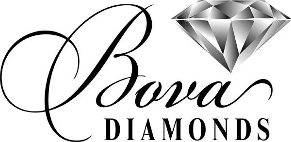 Bova Diamonds International (@bovadiamonds) Cover Image
