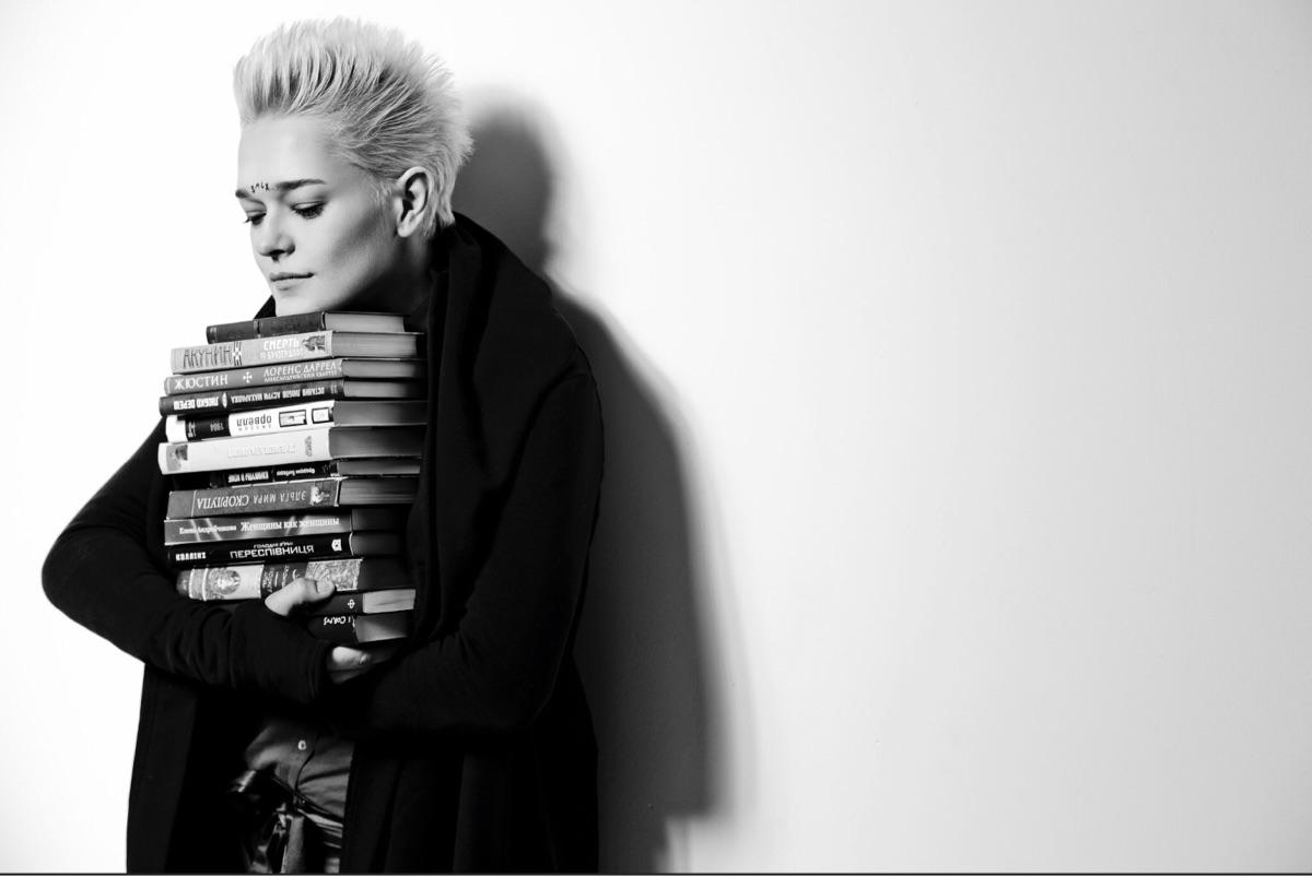 Lazutkina Elena (@lazutkina) Cover Image
