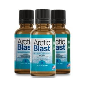 Arctic Blast Pain Relief (@arcticblastpainrelief) Cover Image