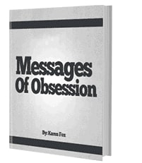 MessagesofObsessionReviews (@mesesionviews) Cover Image